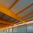 intini-lavorati-in-legno_098-99-00-01-02-03-04-05-06