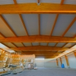 intini-lavorati-in-legno_110311_193-94-95-96-97-98-99