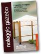 Scarica la brochure del servizio noleggio gazebi in legno